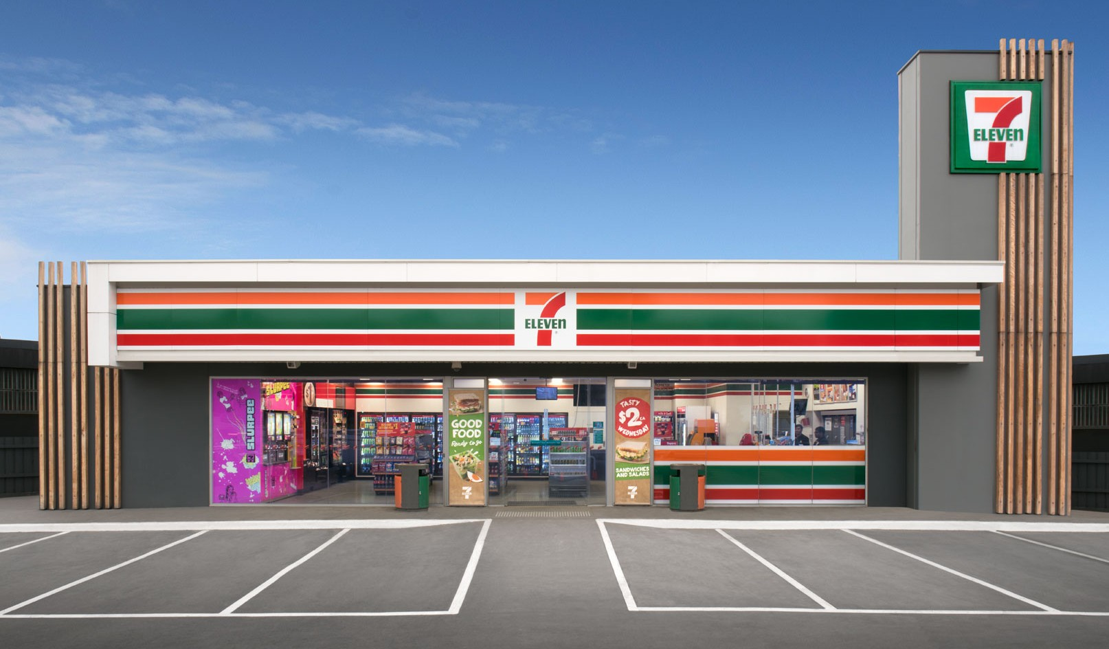 <div>industrial</div><div> <a href='https://nedmeldrum.com.au/project/7-eleven-properties/'>View Series</a></div>