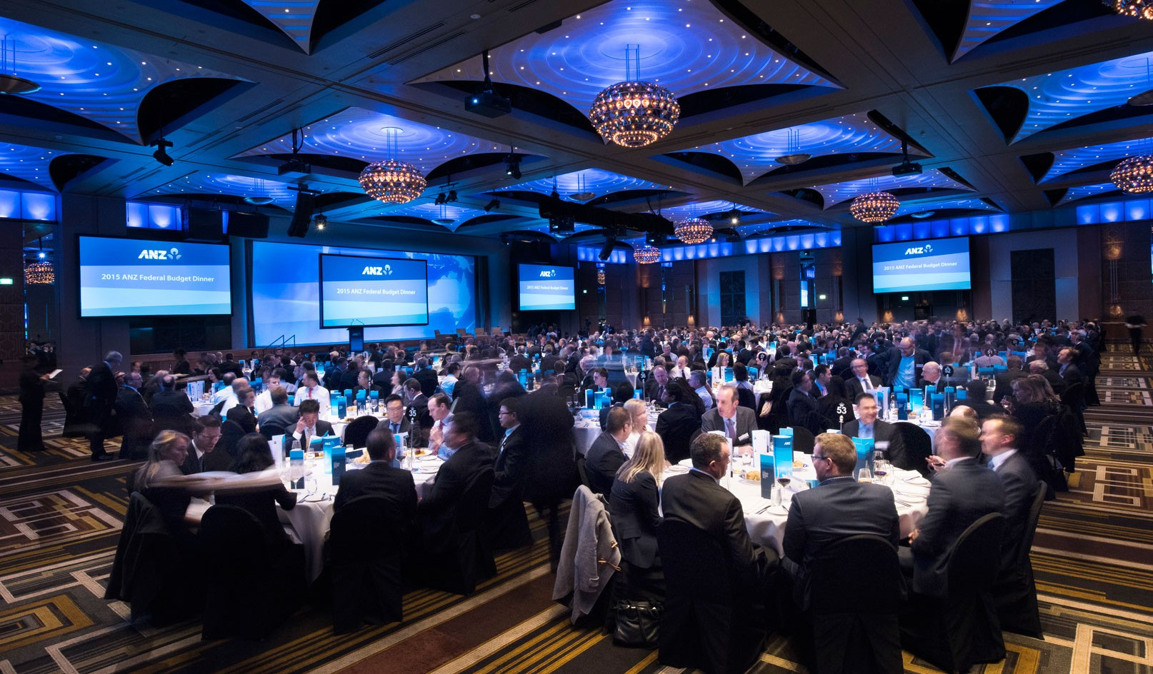<div>Events</div><div> <a href='https://nedmeldrum.com.au/project/anz-federal-budget-dinner/'>View Series</a></div>