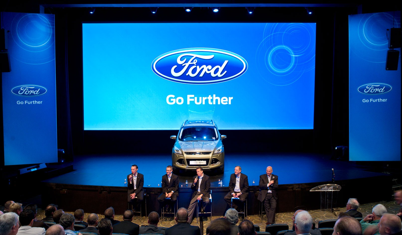<div>Events</div><div> <a href='https://nedmeldrum.com.au/project/ford-kuga-launch/'>View Series</a></div>