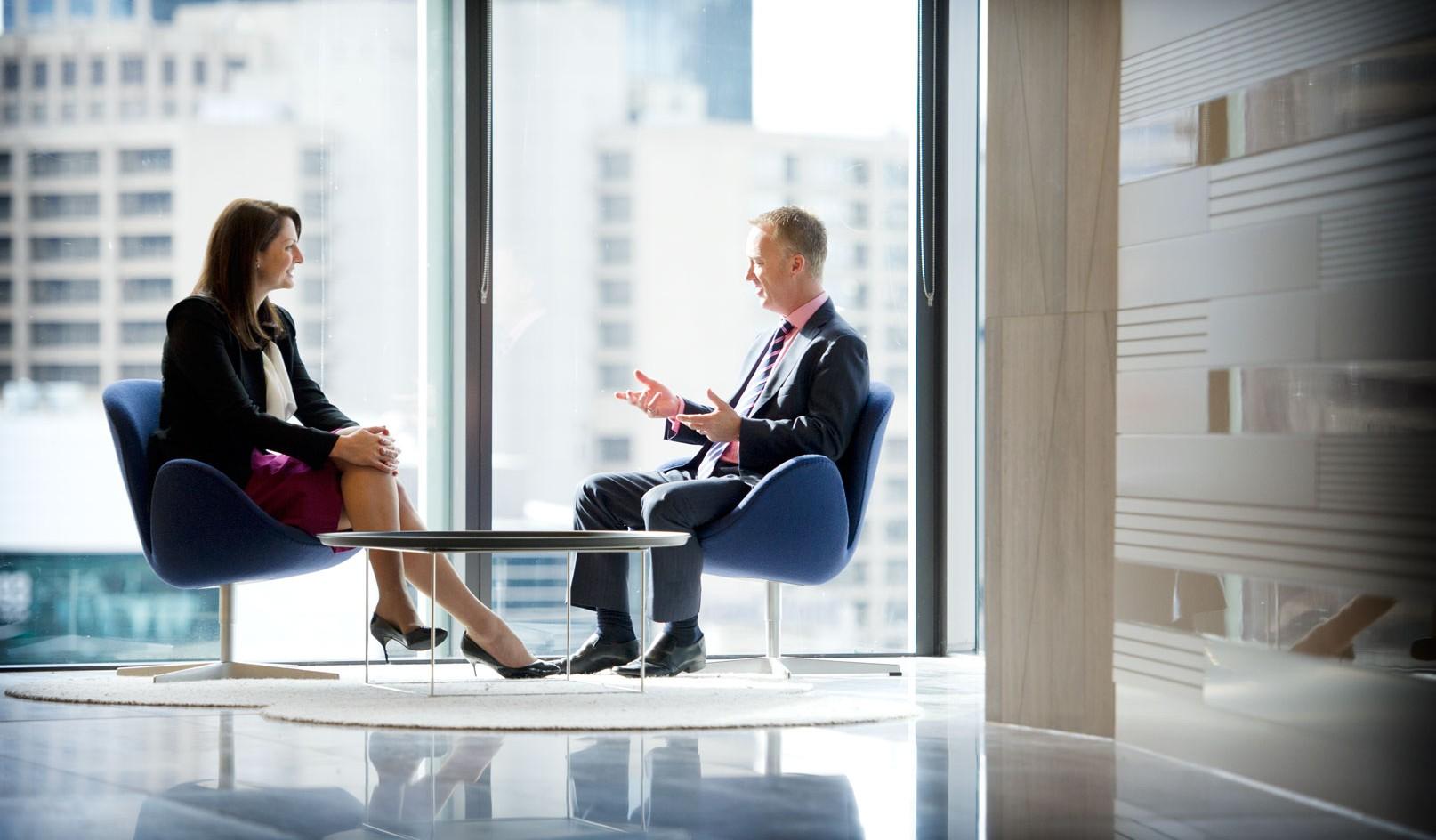 <div>Corporate</div><div> <a href='https://nedmeldrum.com.au/project/mercer-ceo/'>View Series</a></div>