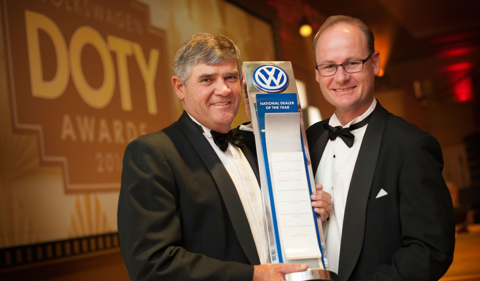<div>Events</div><div> <a href='https://nedmeldrum.com.au/project/volkswagen-dealer-of-the-year/'>View Series</a></div>