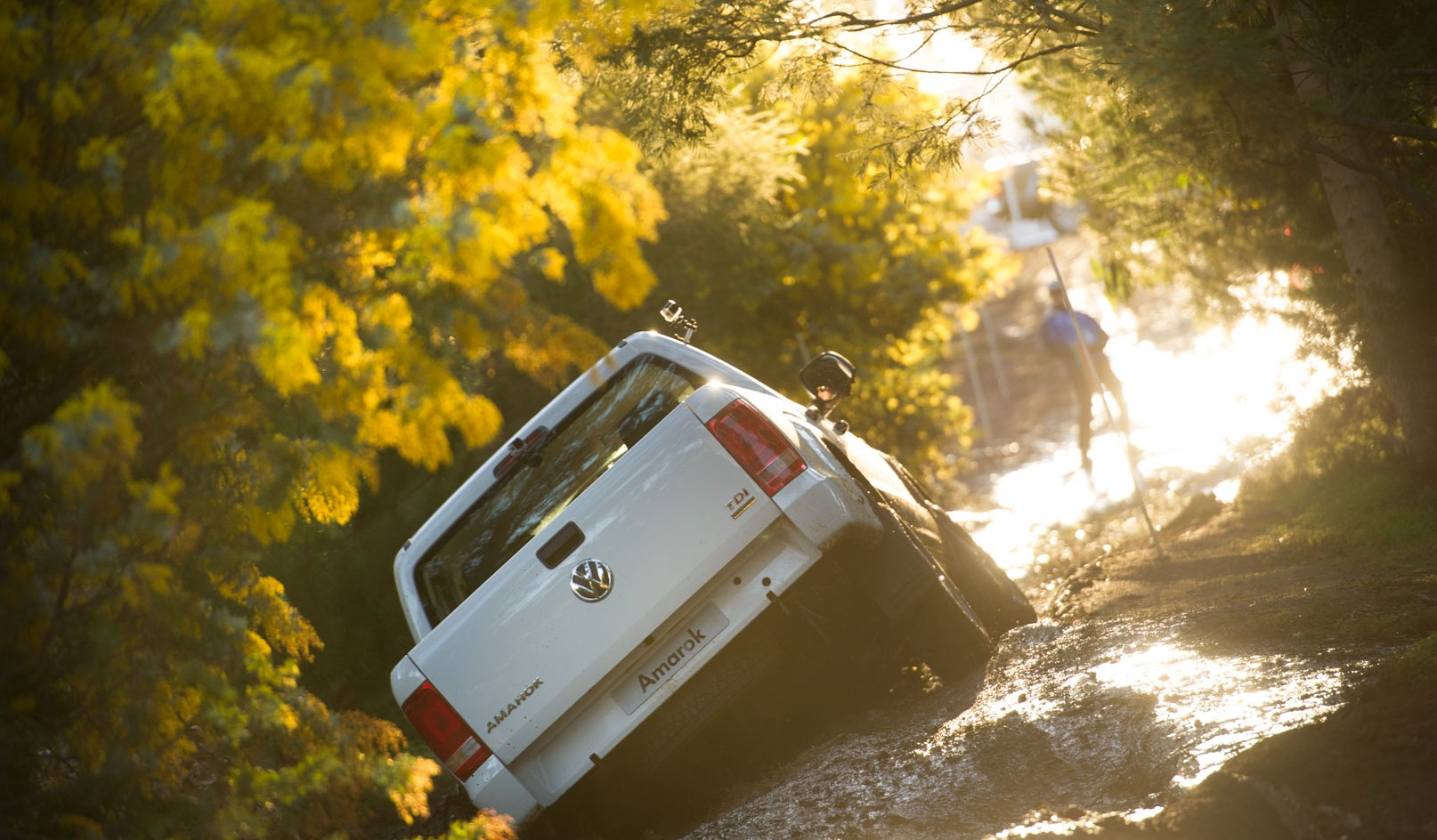 <div>Events</div><div> <a href='https://nedmeldrum.com.au/project/volkswagen-mud-sweat-and-gears/'>View Series</a></div>