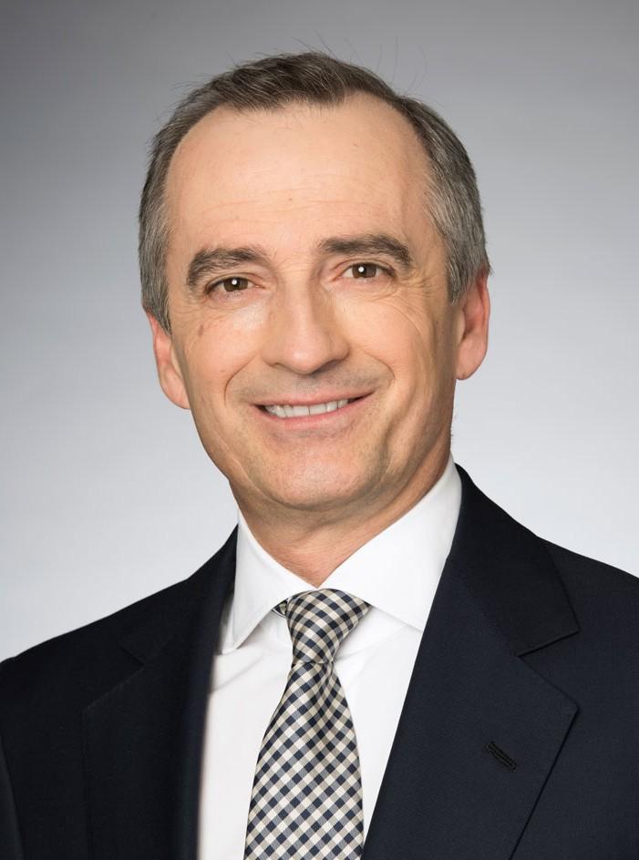<div>Corporate</div><div> <a href='https://nedmeldrum.com.au/project/energy-australia-board-and-executive-management-portraits/'>View Series</a></div>